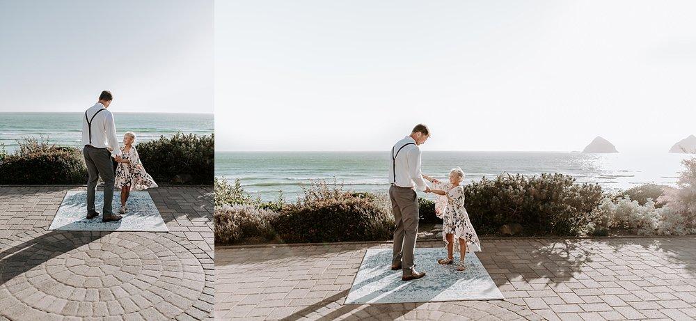Oregon Coast Wedding Photograoher (44).jpg