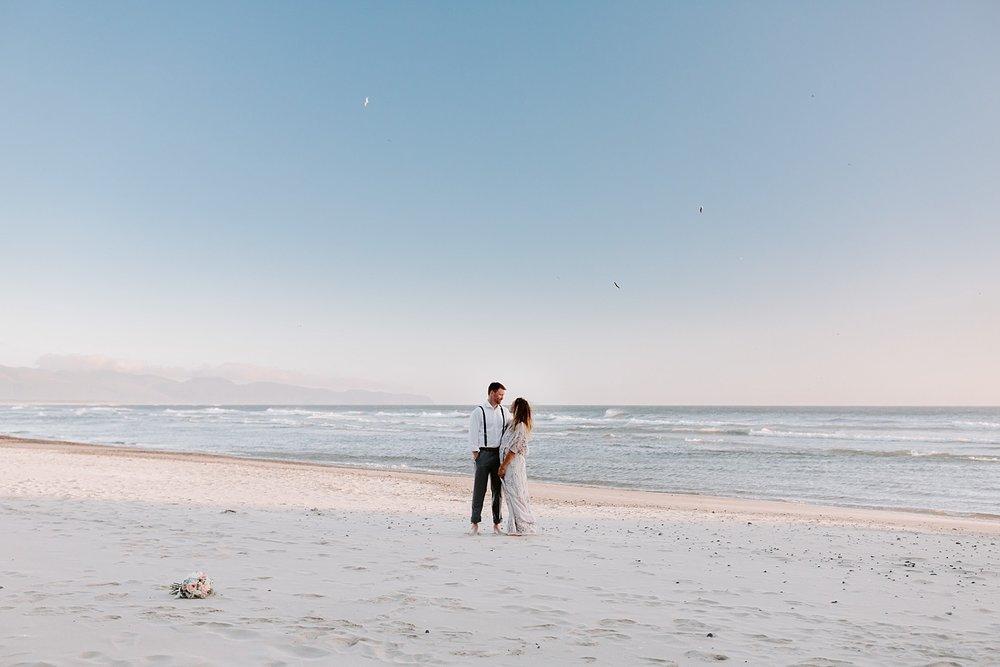 Oregon Coast Wedding Photograoher (45).jpg