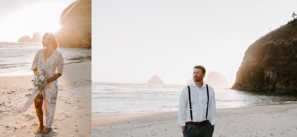Oregon Coast Wedding Photograoher (46).jpg