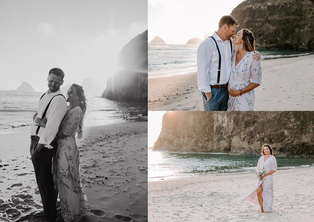 Oregon Coast Wedding Photograoher (47).jpg