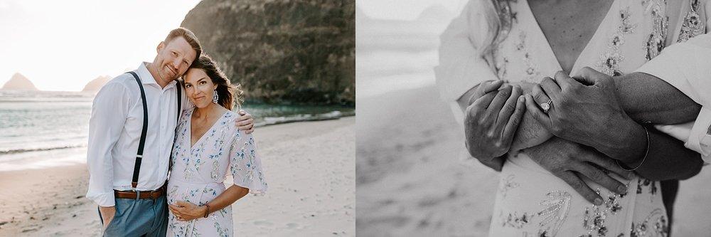 Oregon Coast Wedding Photograoher (49).jpg