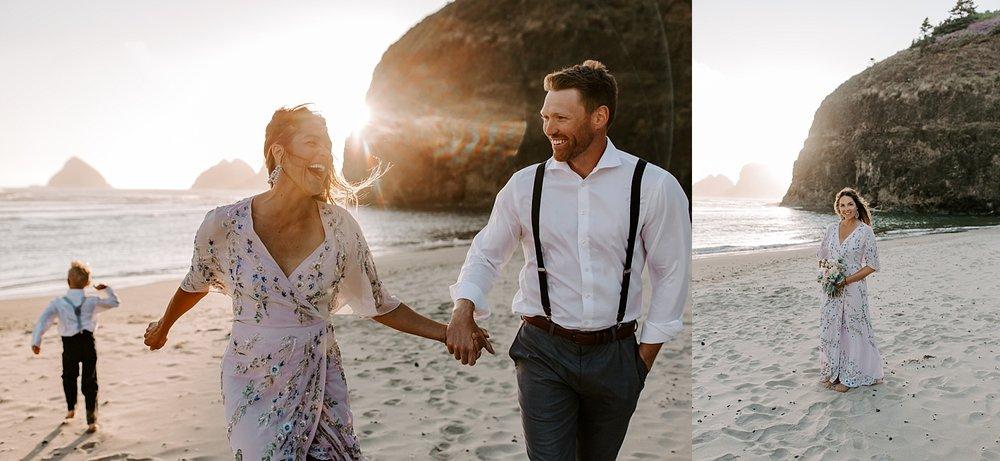 Oregon Coast Wedding Photograoher (50).jpg
