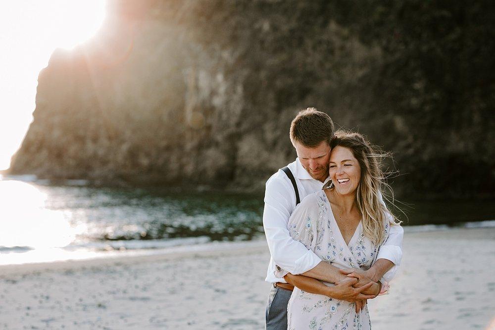 Oregon Coast Wedding Photograoher (54).jpg