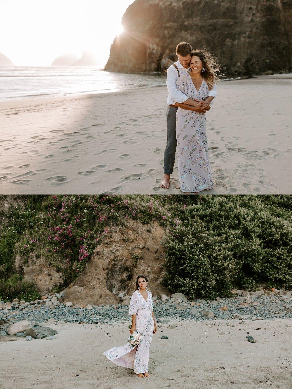 Oregon Coast Wedding Photograoher (53).jpg