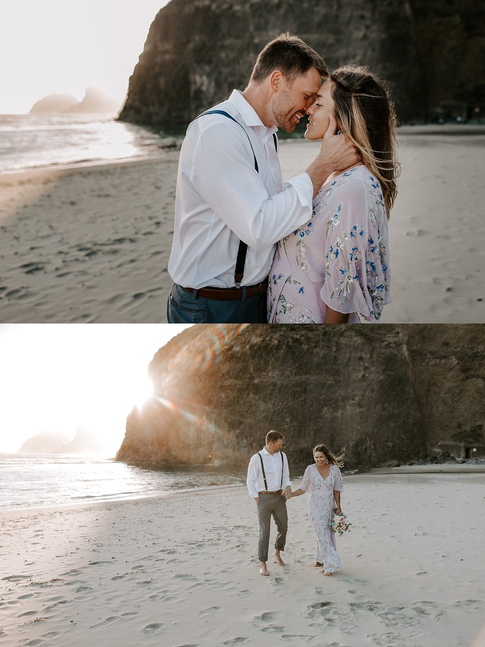 Oregon Coast Wedding Photograoher (55).jpg