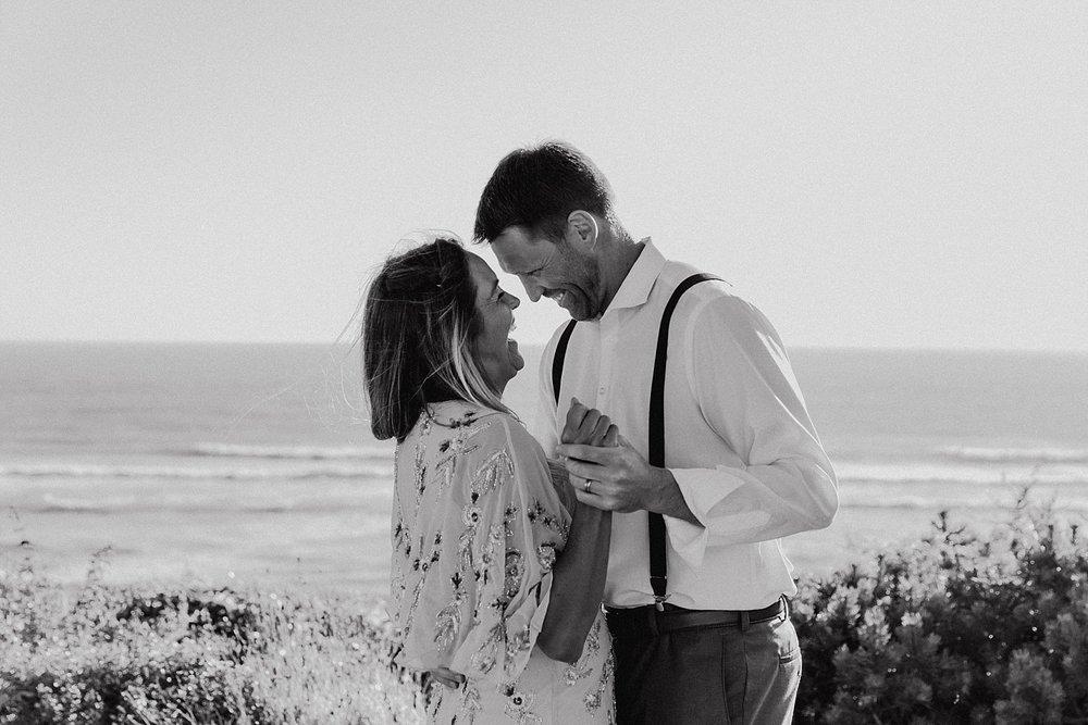 Oregon Coast Wedding Photograoher (58).jpg
