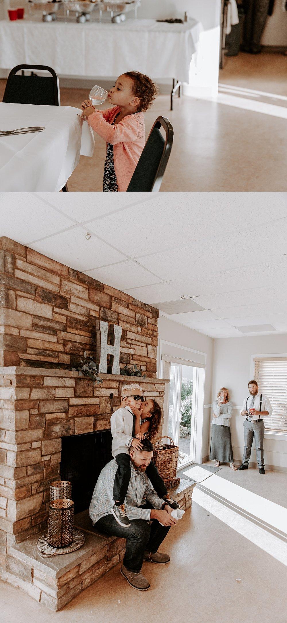 Oregon Coast Wedding Photograoher (57).jpg