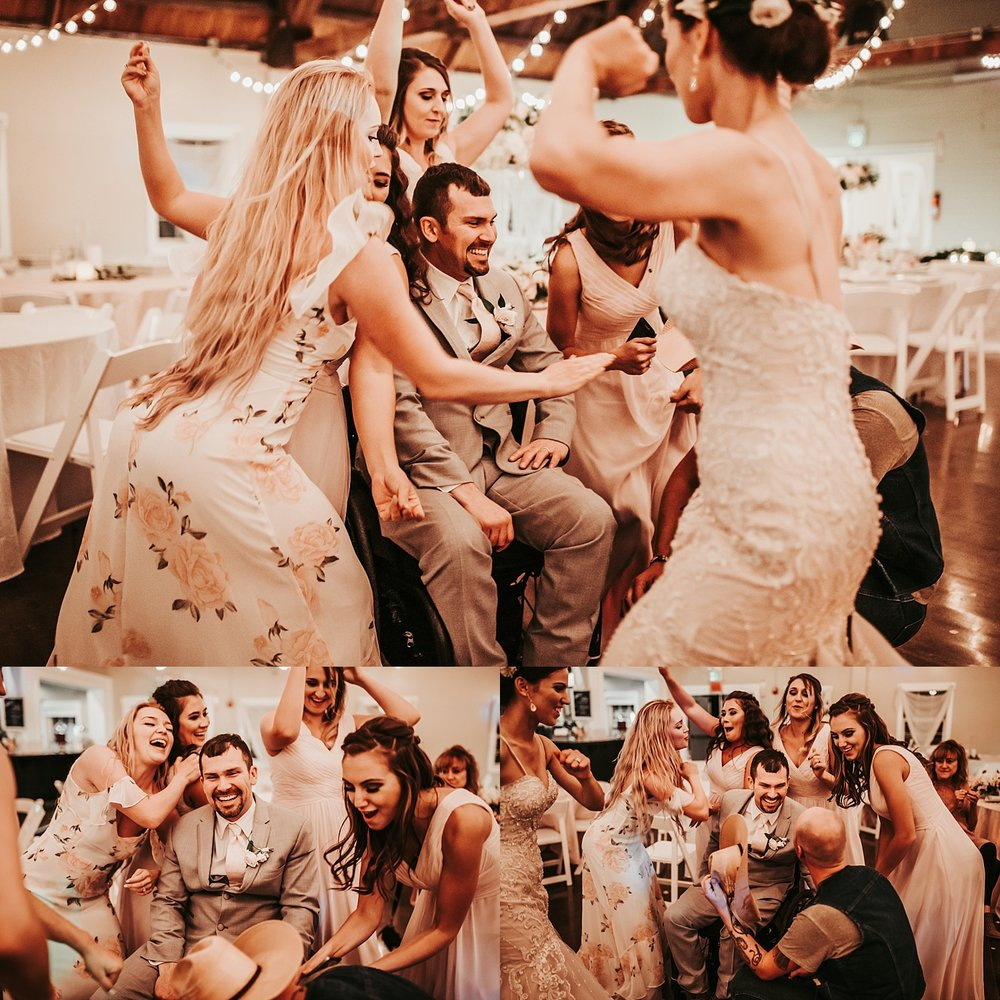 Oregon Wedding Photographer (124).jpg