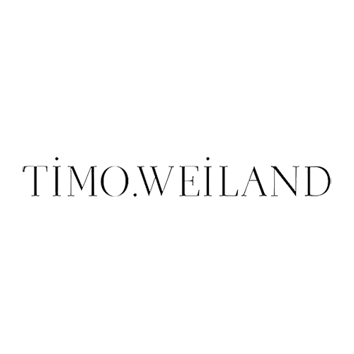 Timo Weiland Logo