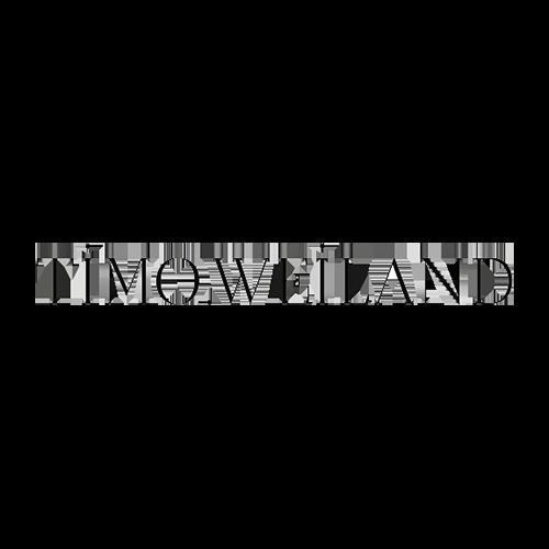 Timo Weiland Logo