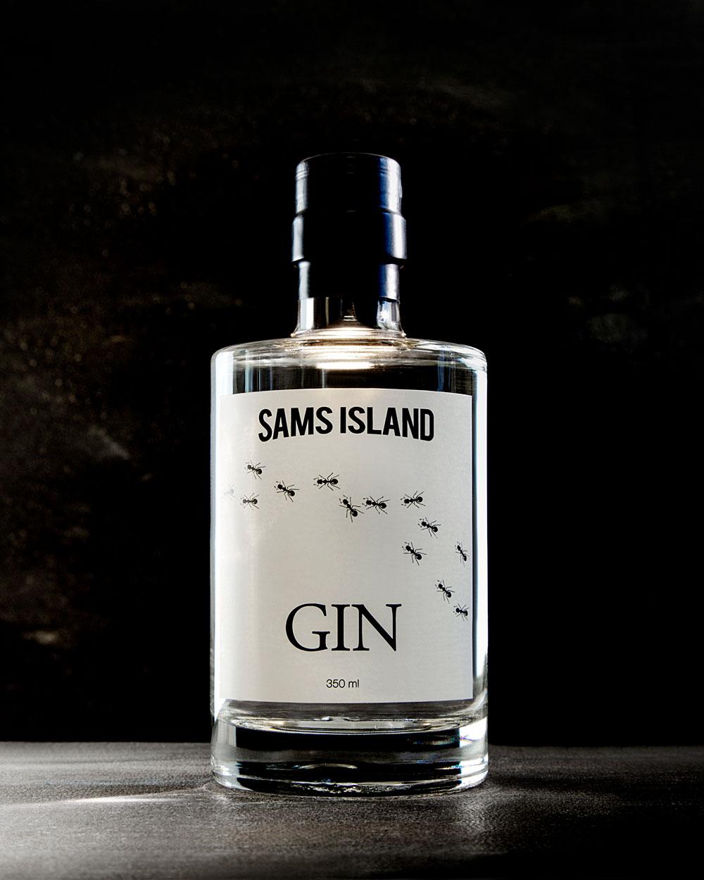 Sams-Island-Gin-web.jpg