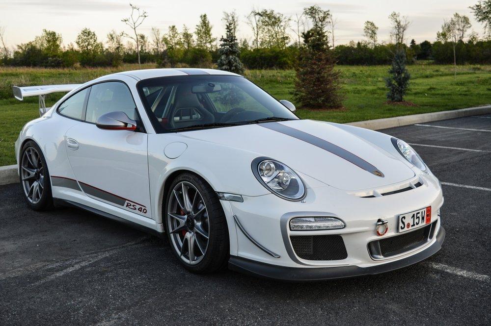 GT3 RS.jpg