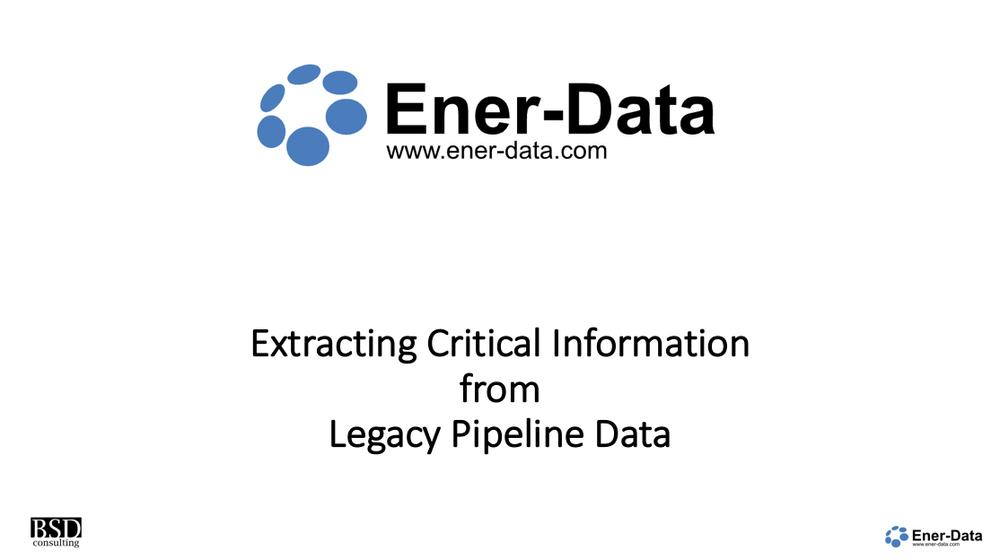 Ener Data Presentation BSU 2017.png