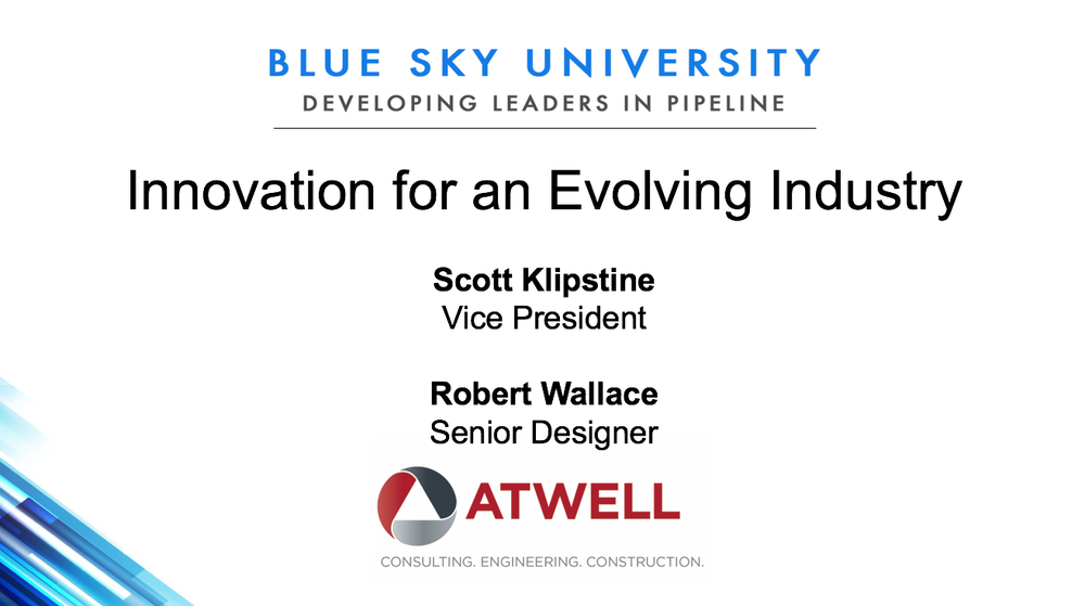 Innovation for an Evolving Industry BSU 2017.png