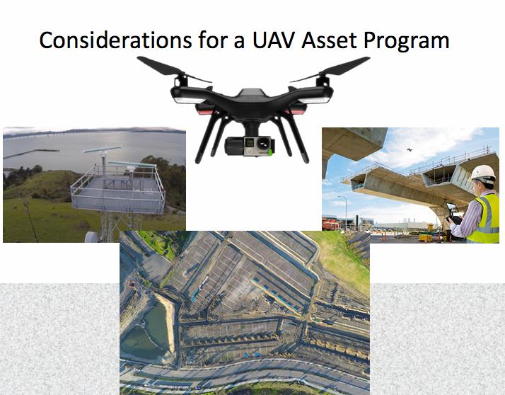 Consider UAV BSU 2017.png