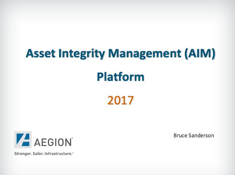 Asset Integrity Management Platform.png