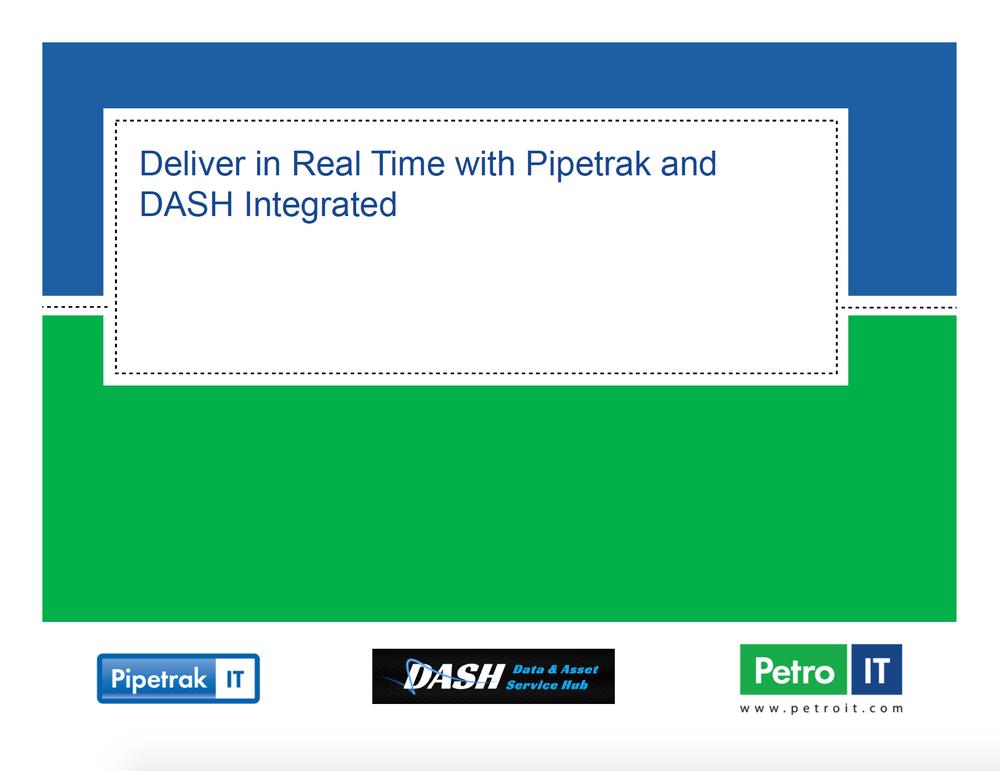 Pipetrak_-_Dash_Integrated.png