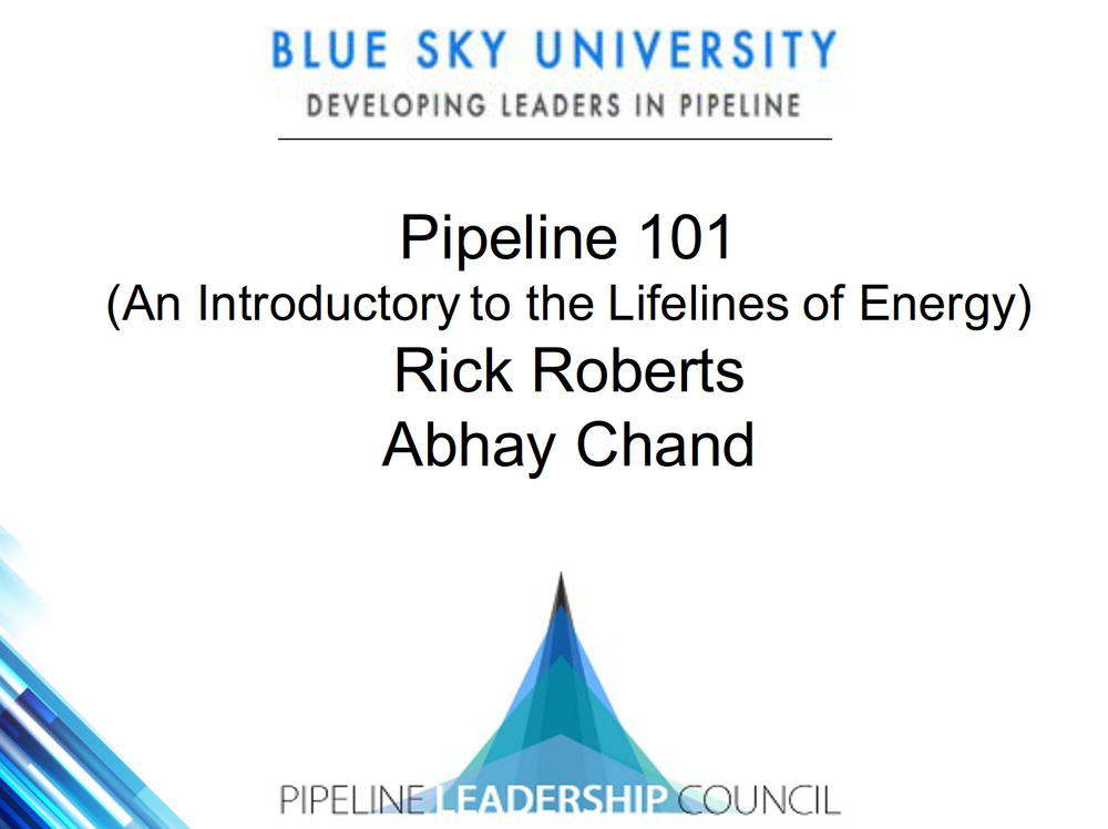 Pipeline_101.png