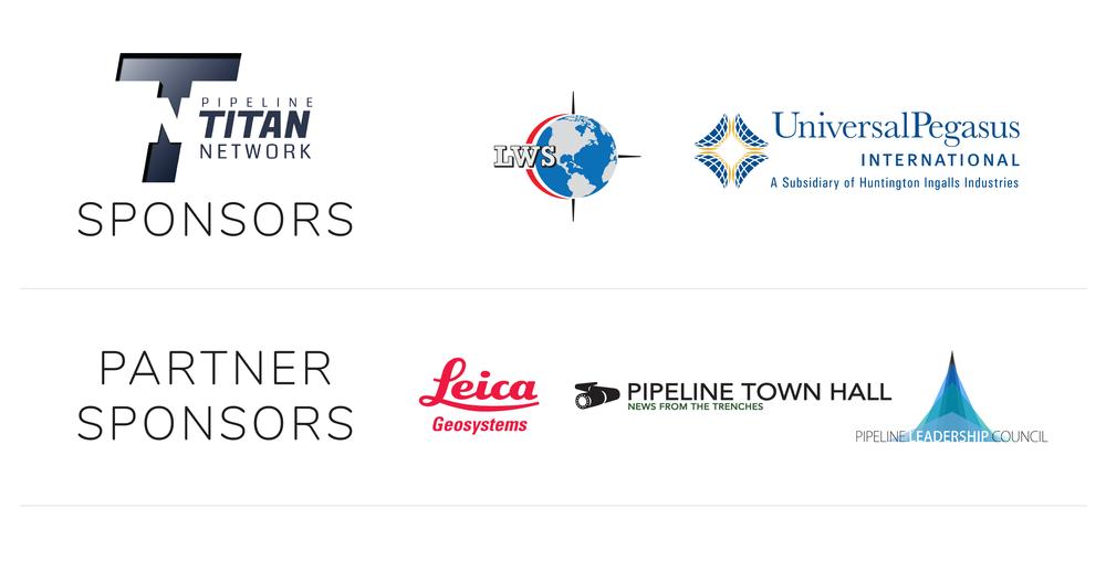 blue sky university sponsors 2018