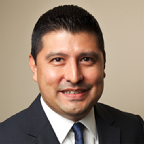 Mark ZunigaChief Information Officer - 24 Years of Industry ExperienceThe Cloud, Big Data and PHMSA