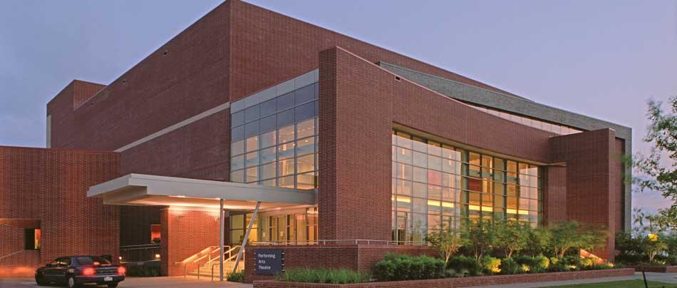 05-Stafford-Centre-Exterior.jpg
