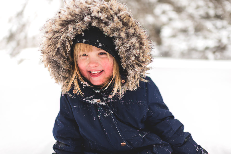 ottawa-family-photographer-mini-sessions-winter-2019-short-sweet-session.jpg