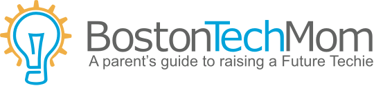 logo-wide-bostontechmom-1.png