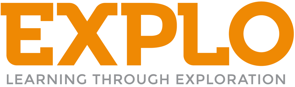 EXPLO logo.png