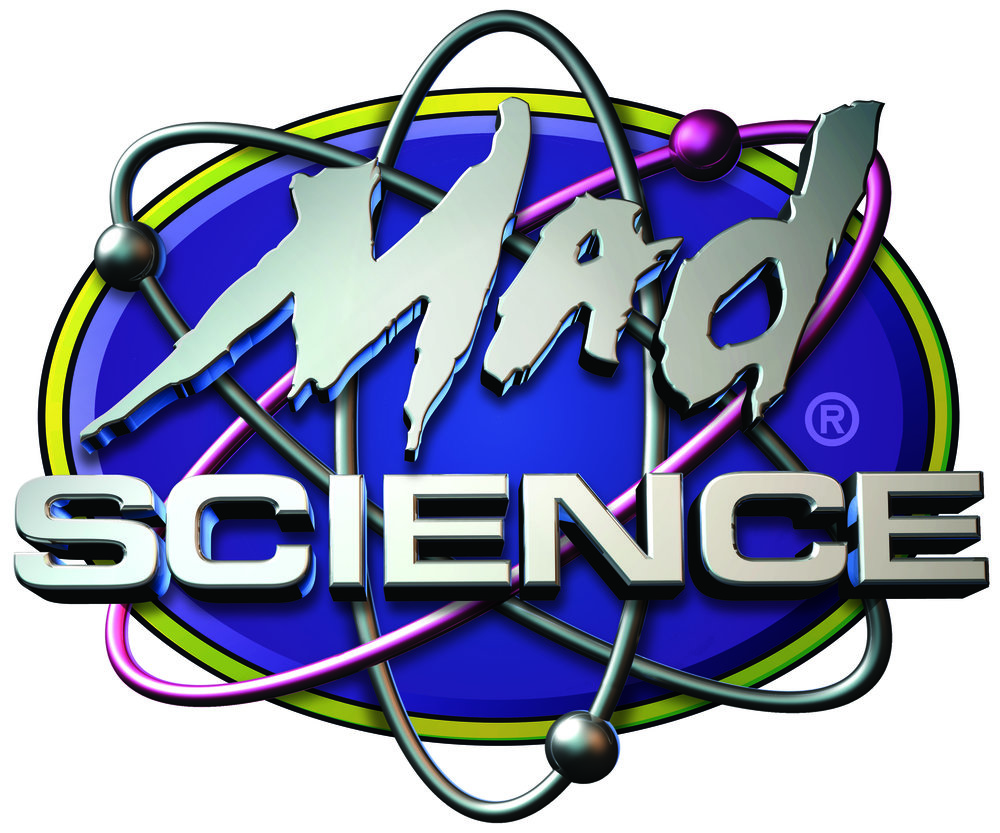 Mad_Science_Logo.jpg
