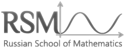 Russian School of Mathematics Logo B&W.png
