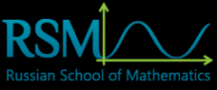 Russian School of Mathematics Logo.png