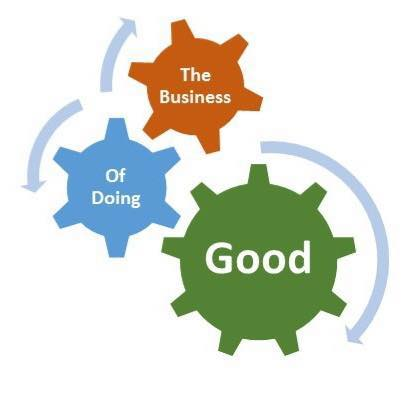 Business of Doing Good Logo.jpg