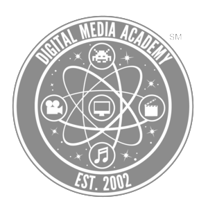 Digital+Media+Academy+B&W+Logo.png