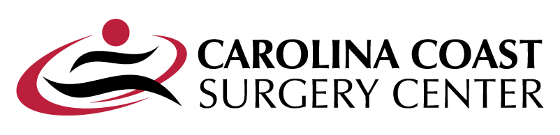 Carolina Coast Surgery Center