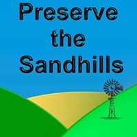 Preserve the Sandhills.jpg