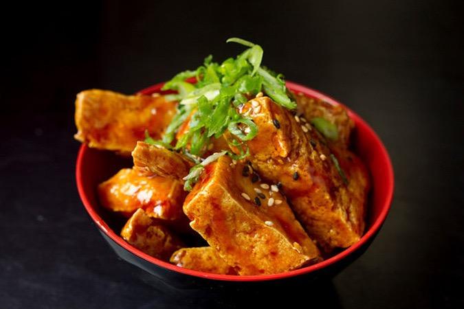 Tofu Bites.jpg
