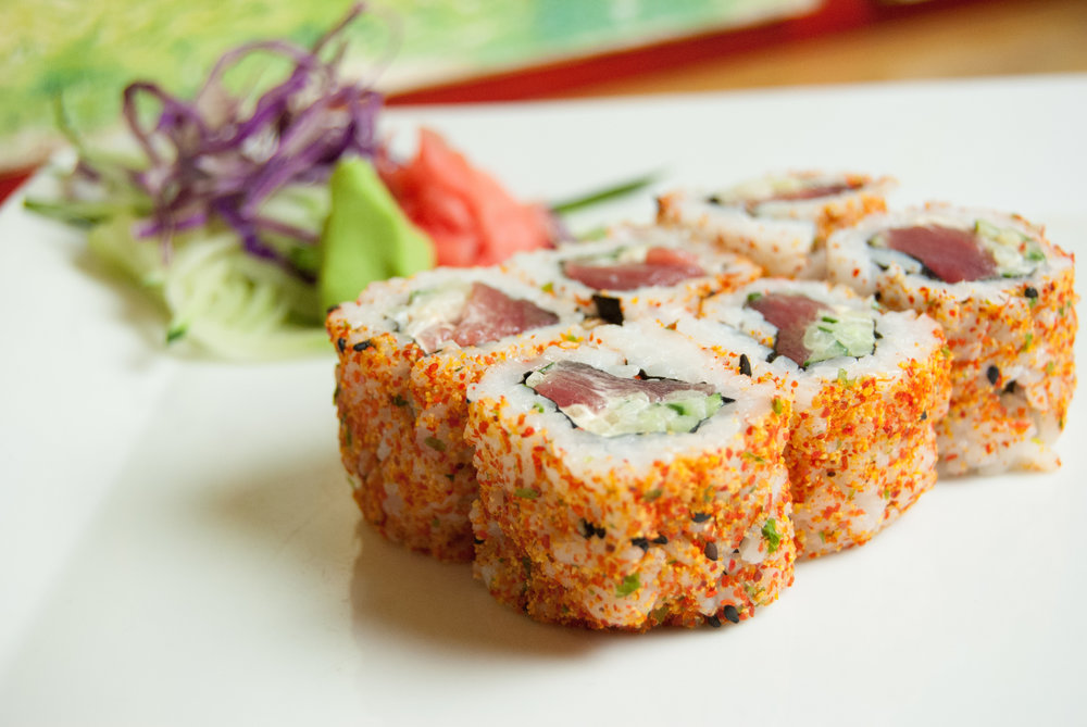 02 Spicy Tuna Roll.jpg
