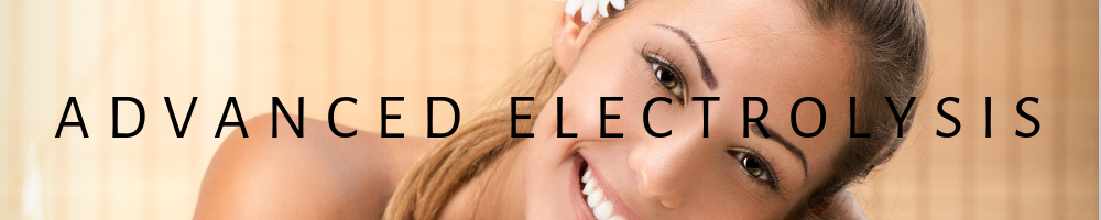 Advanced Electrolysis in North London