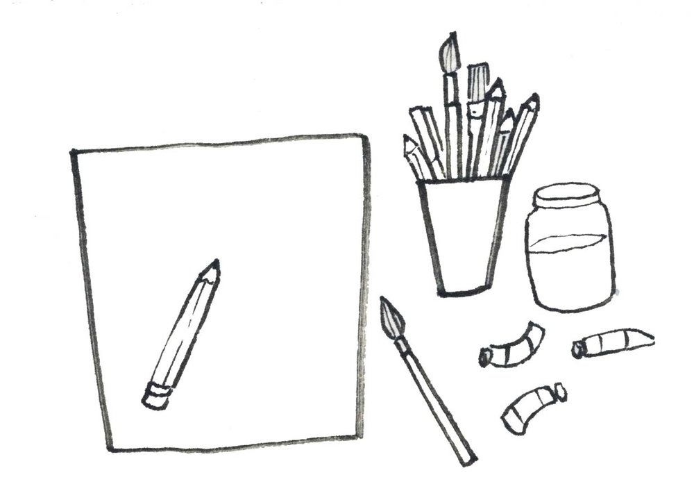 CL Illustrator.jpg