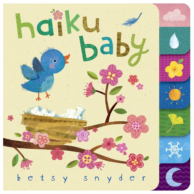 SNYDER_HAIKU BABY_SQUARE.jpg