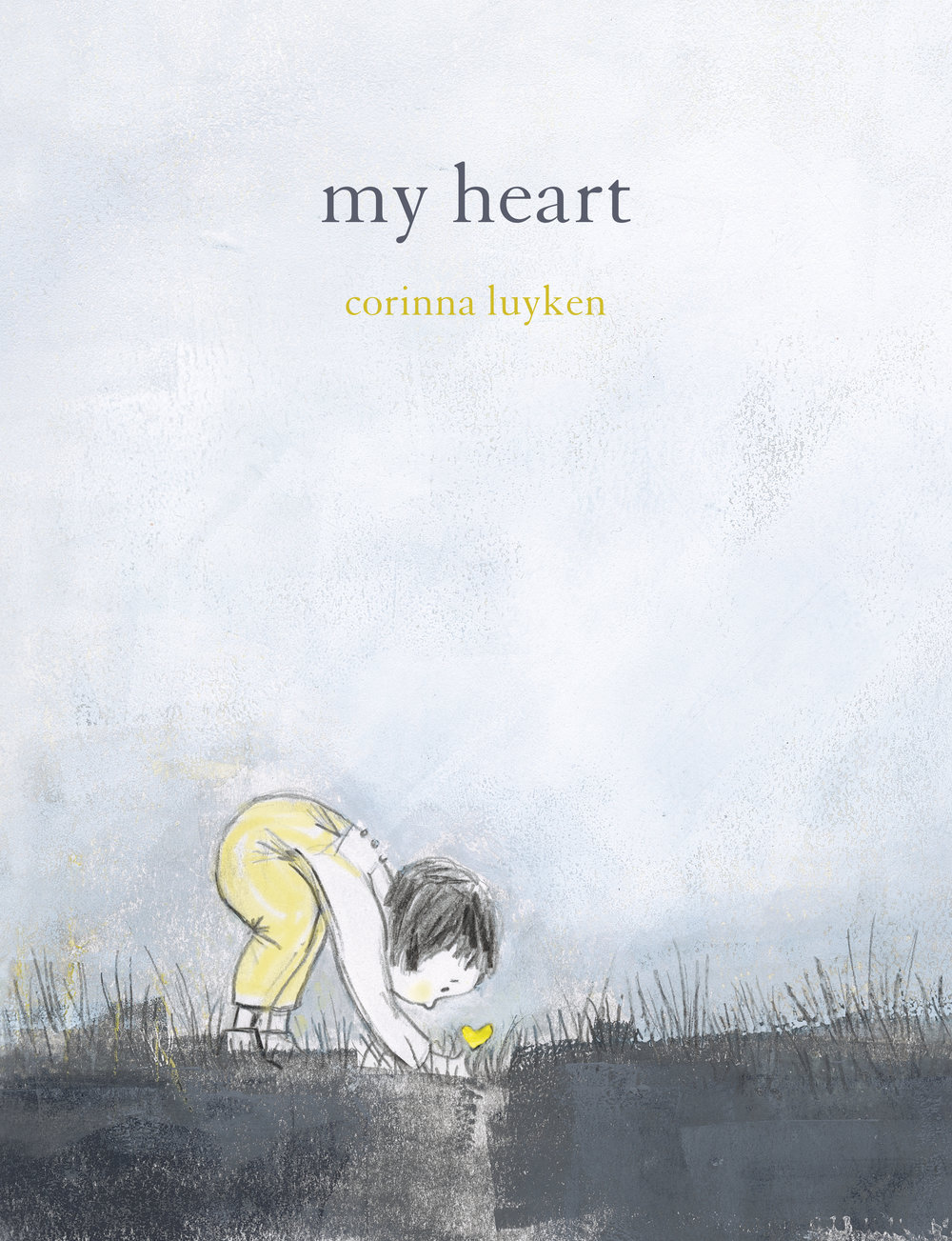 My Heart_Corinna Luyken_high-res cover.jpg