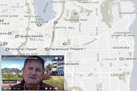 map_roger.jpg