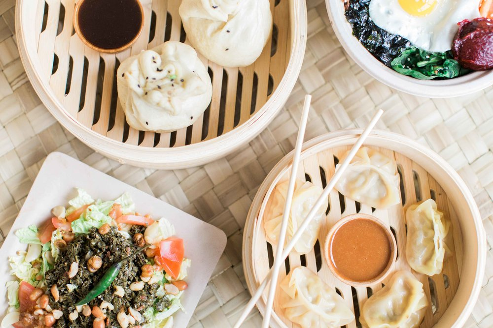 Dumpling-Darling-food-tray.jpg