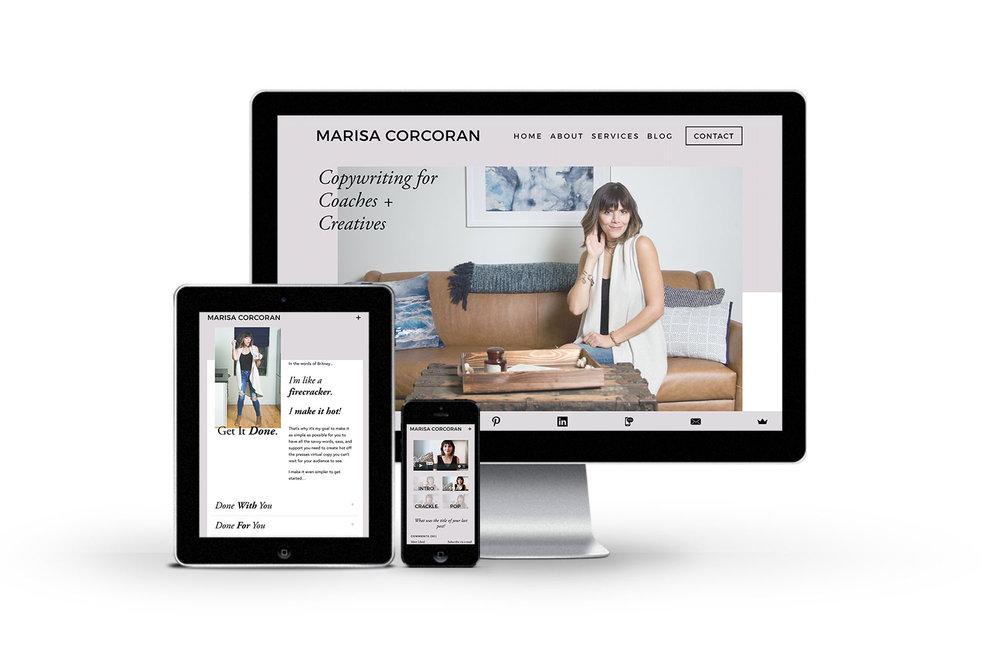 Marisca-Corcoran.jpg