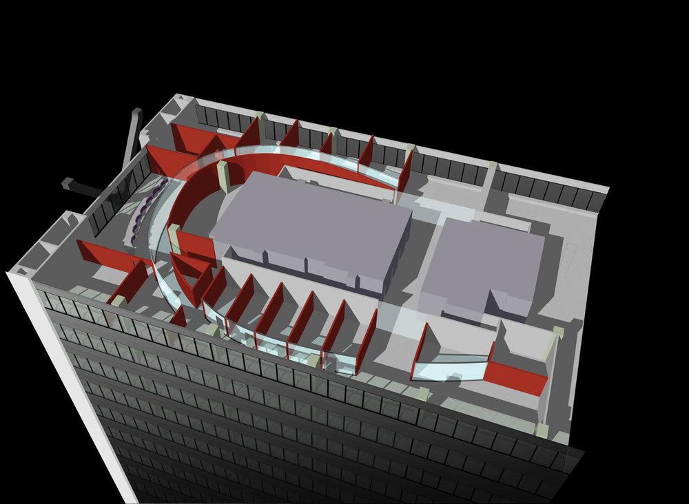 GFS- Plan View.jpg