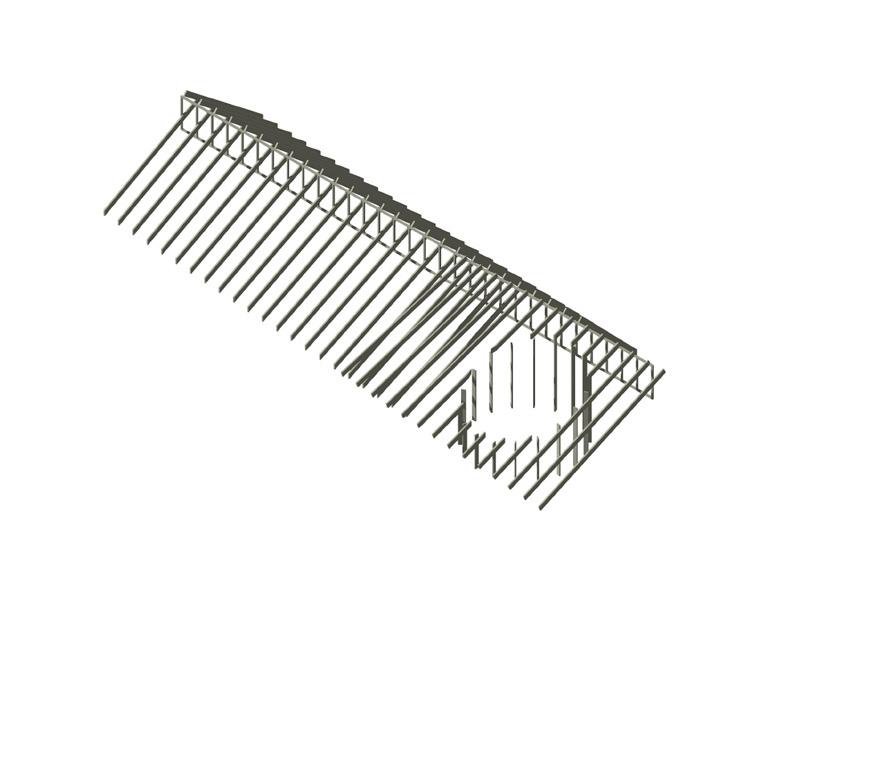CPB-Composite-Axon-2_sm.jpg