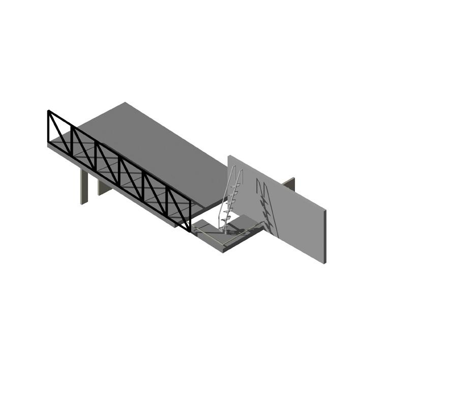 CPB-Composite-Axon-3_sm.jpg