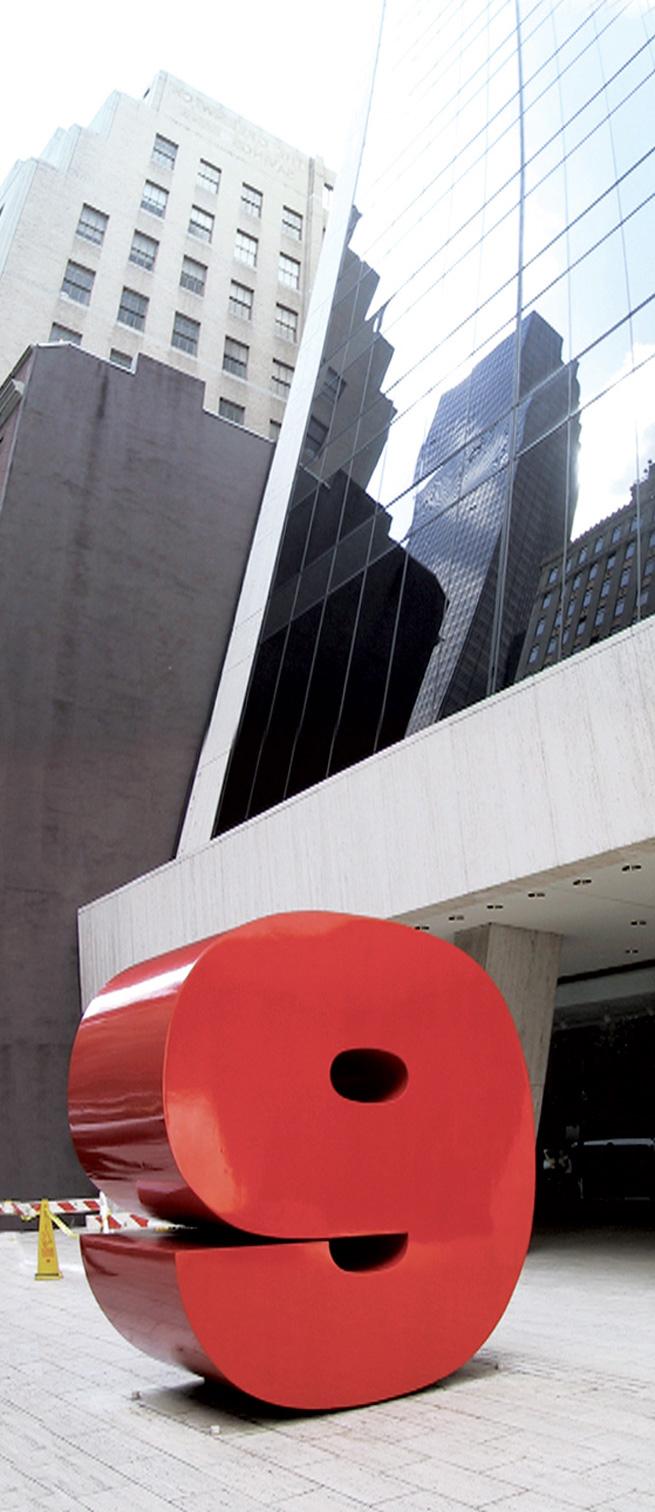 #9-Street-ViewLoRes-.jpg