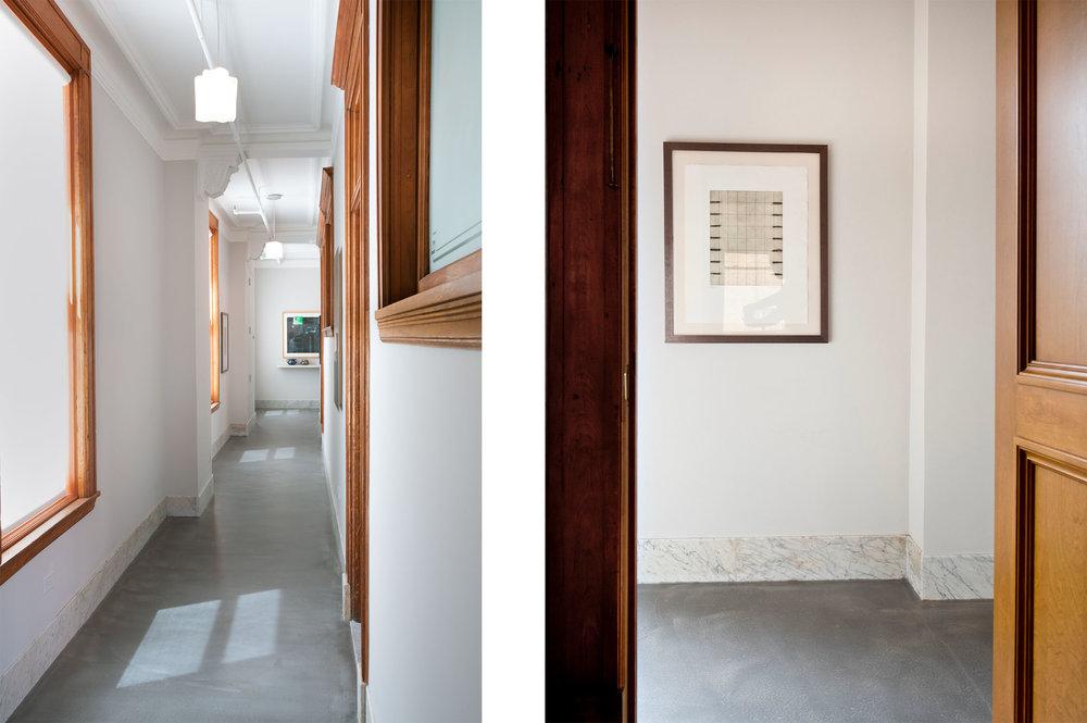 Hallway. .jpg