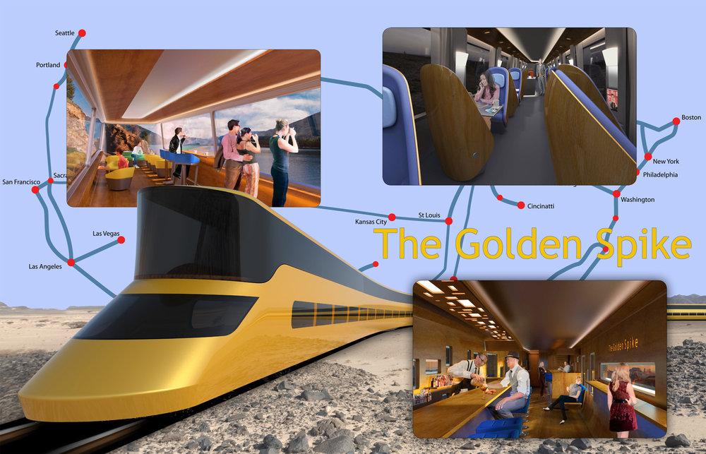 Golden-Spike---Presentation-Board-12-_cr_sm.jpg